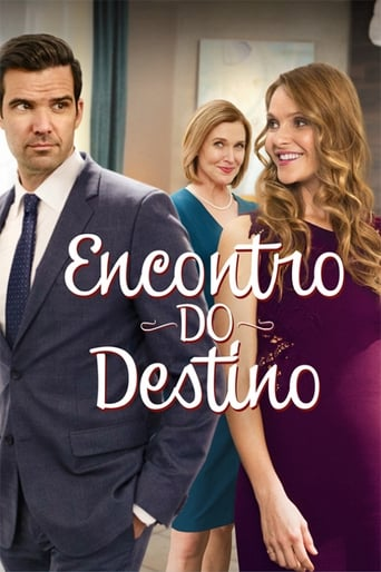 Encontro do Destino / Amor ao Acaso