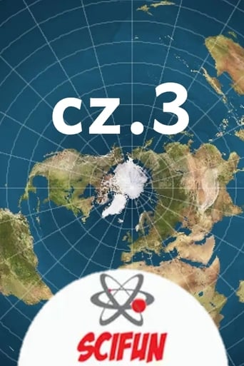Płaska Ziemia – Poważna Analiza III