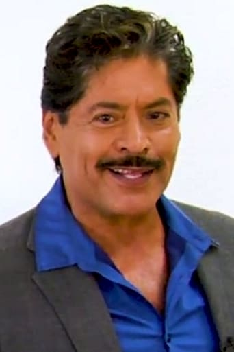 Image of Miguel Ángel Rodríguez