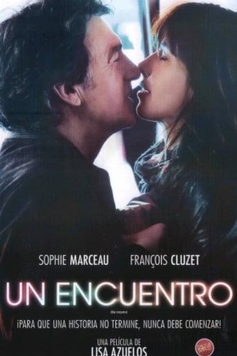 Poster of Reencontrar el amor