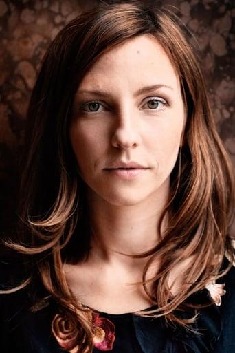 Image of Katharina Schüttler