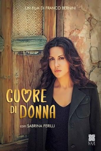 Poster of Cuore di donna