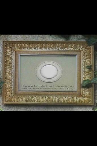 Ver BLOOD - Darkest Labyrinth Vol.1 (Director's Cut) peliculas online