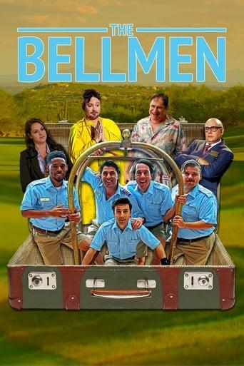 Watch The Bellmen Online Free in HD