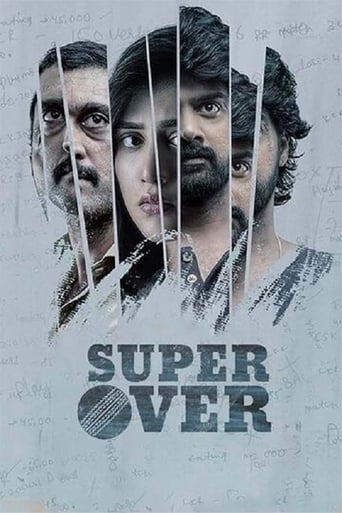 Download Super Over Movie