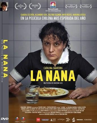 La Nana La nana