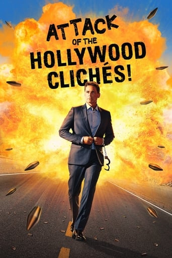 Attack of the Hollywood Clichés!