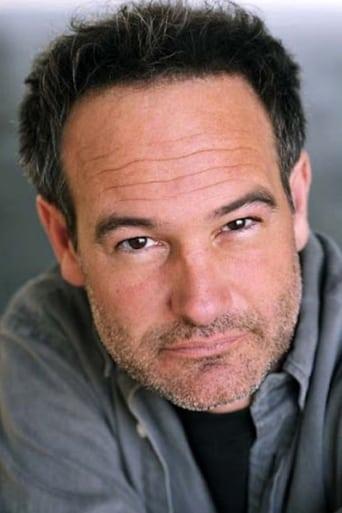 Image of David Packer