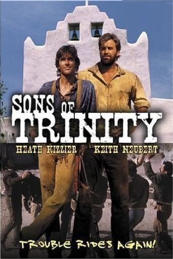 Trinity und Babyface