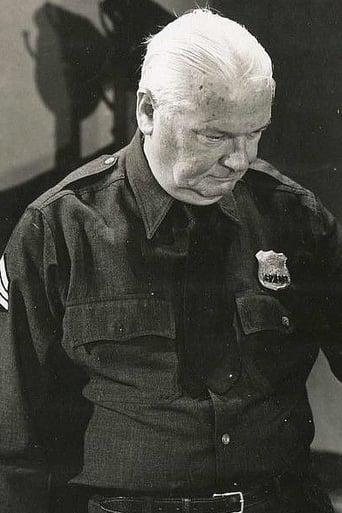 Image of Charles C. Wilson