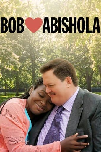 Poster Bob Hearts Abishola