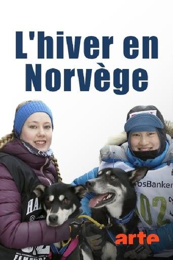 Norwegens schönste Jahreszeit - Der Winter