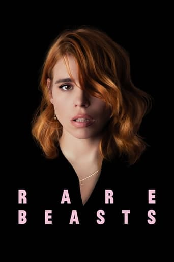 Watch Rare Beasts Online Free in HD