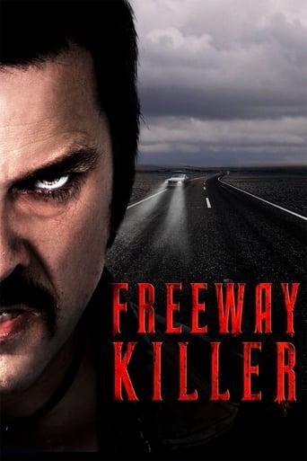Poster of Freeway Killer