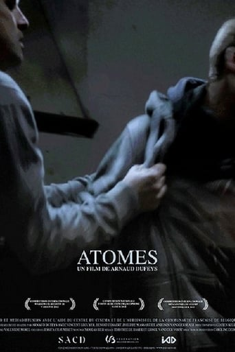 Watch Atomes full movie online 1337x