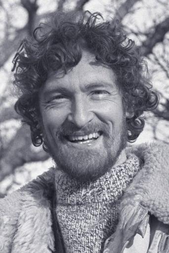 Image of Roy Boyd