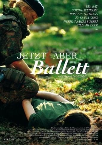 Deep Down Ballet