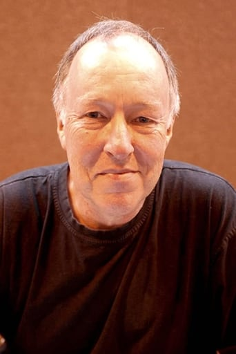 Image of Guy Siner