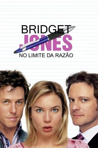 Bridget Jones: No Limite da Razão Torrent (2004) Legendado BluRay 720p   1080p FULL HD – Download