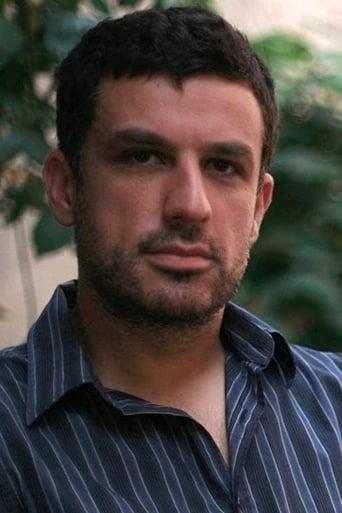 Image of Cătălin Mitulescu