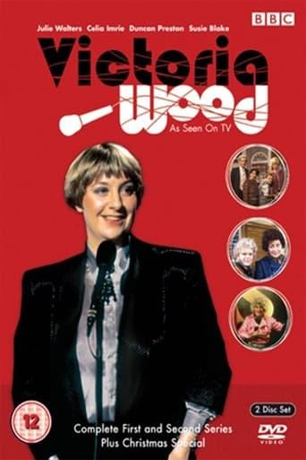 Victoria Wood As Seen On TV - Komödie / 1985 / 2 Staffeln