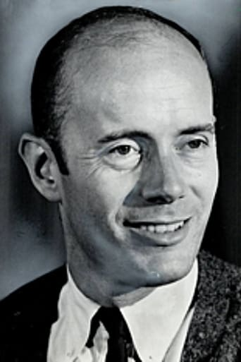Image of Roderick Cook