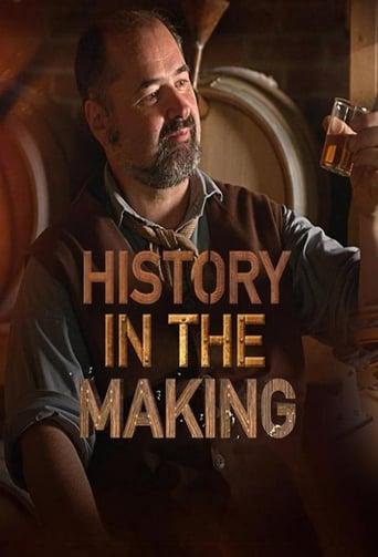 History in the Making - Geschichte handgemacht