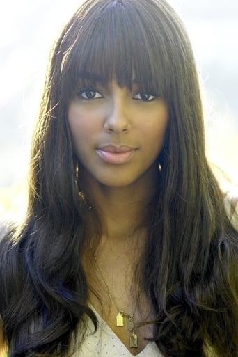 Image of Marsha Thomason