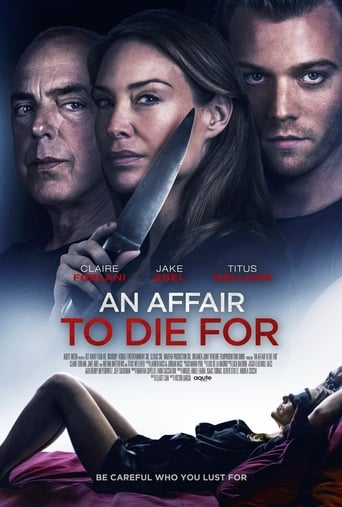 Assistir An Affair to Die For