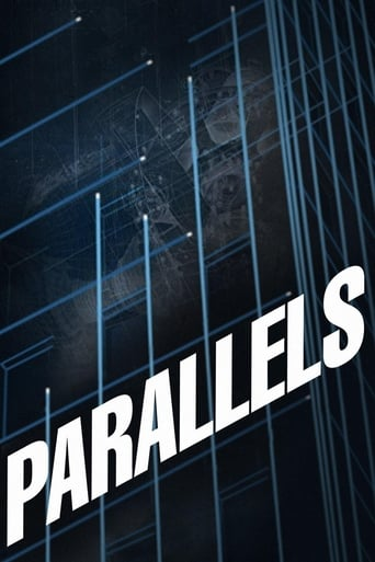 Poster of Parallels