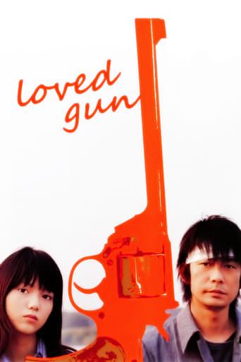 Poster of Loved Gun