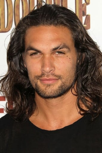 A picture of Jason-Momoa