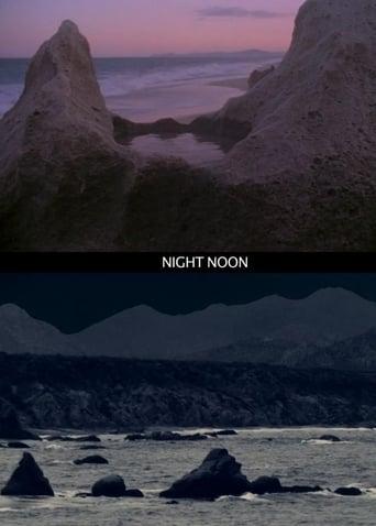 Night Noon