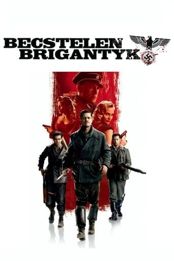 Becstelen brigantyk
