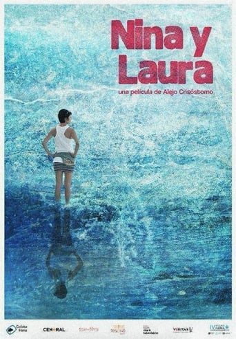 Poster of Nina y Laura