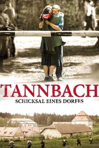 Tannbach – Schicksal eines Dorfes - Drama / 2015 / ab 12 Jahre / 2 Staffeln