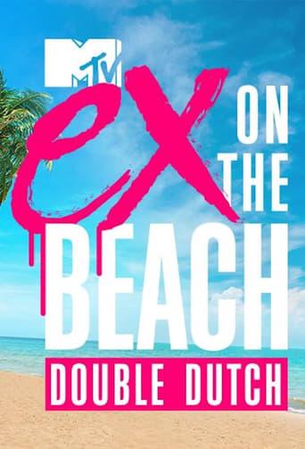 Ex on the Beach: Double Dutch