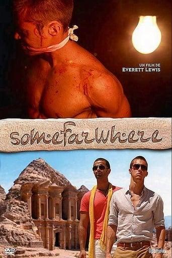 Somefarwhere