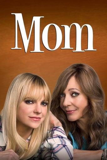 Mom S06E01