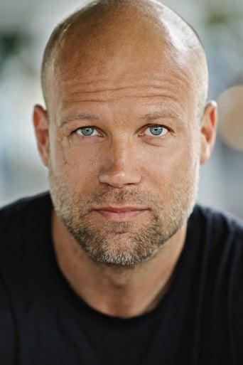 Rod Hunt Profile photo