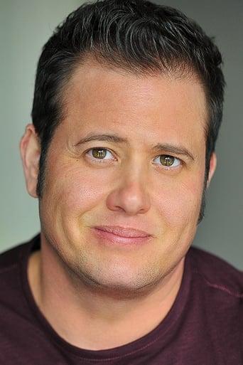 Image of Chaz Bono