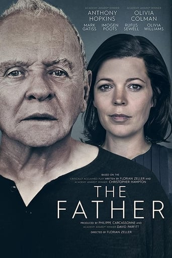 Watch The Father Free Movie Online