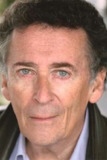 Image of Robert Powell