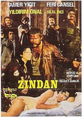Watch Zindan Full Movie Online Putlockers