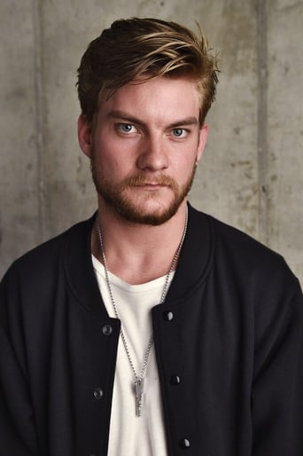 Image of Jake Weary