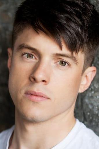 Image of Craig Vye