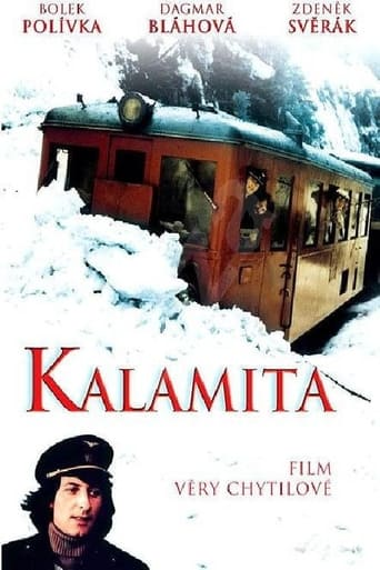 Watch Calamity Online Free Putlocker