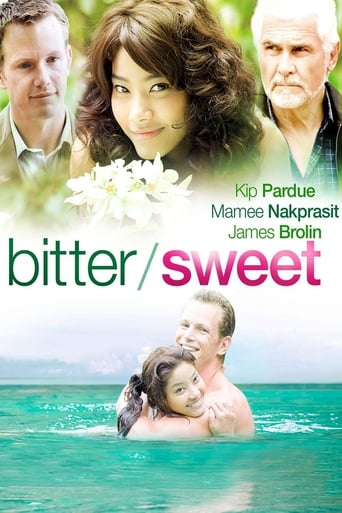 Poster of Bitter / Sweet
