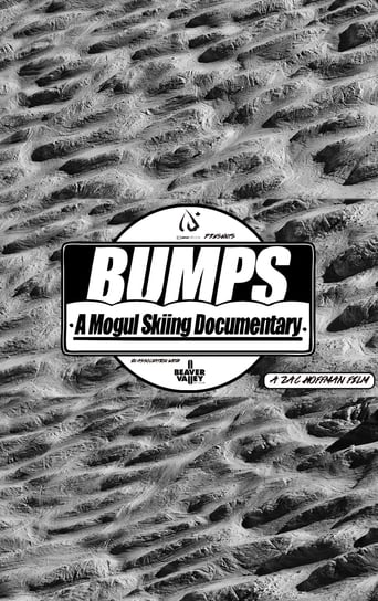Bumps: A Mogul Skiing Documentary