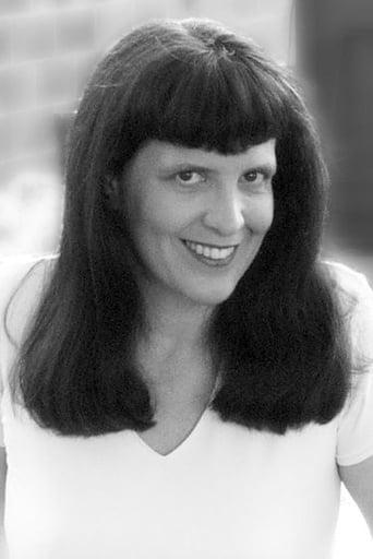 Image of Linda Kaye